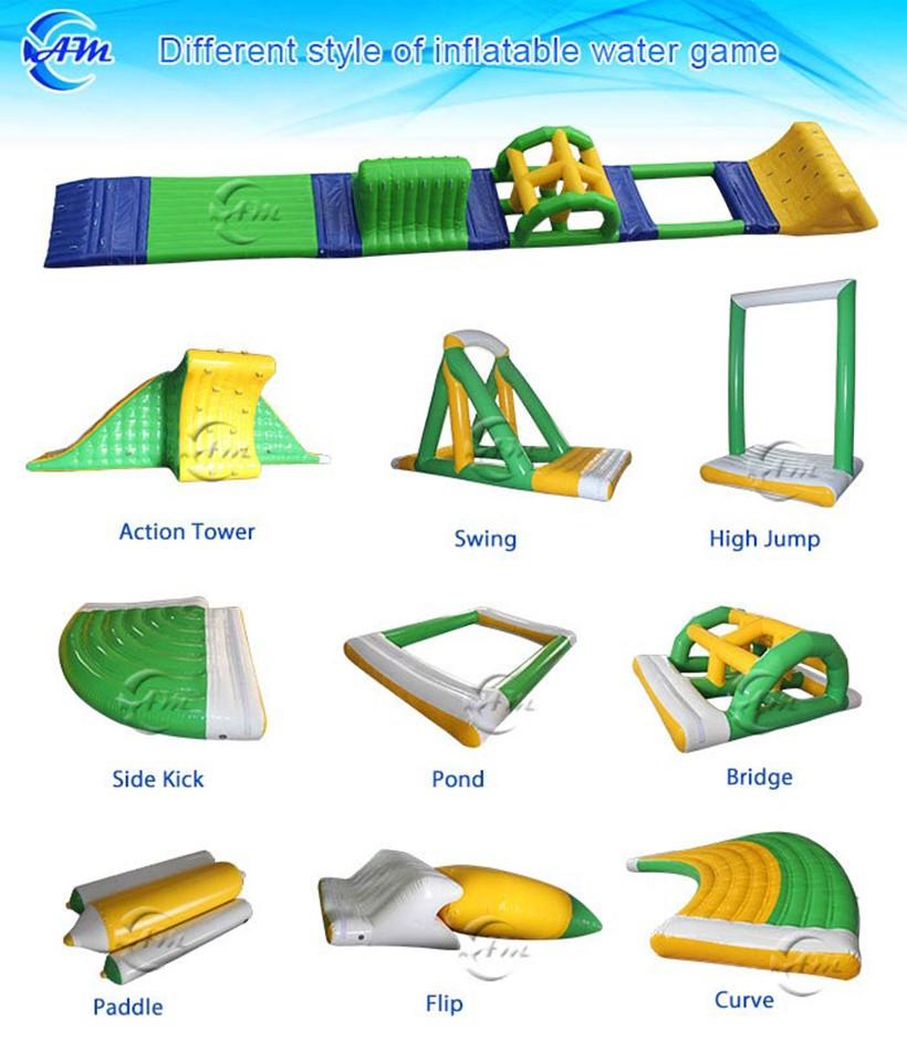 flying inflatable towable
