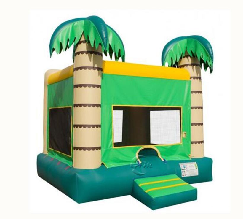 buy bouncy castle