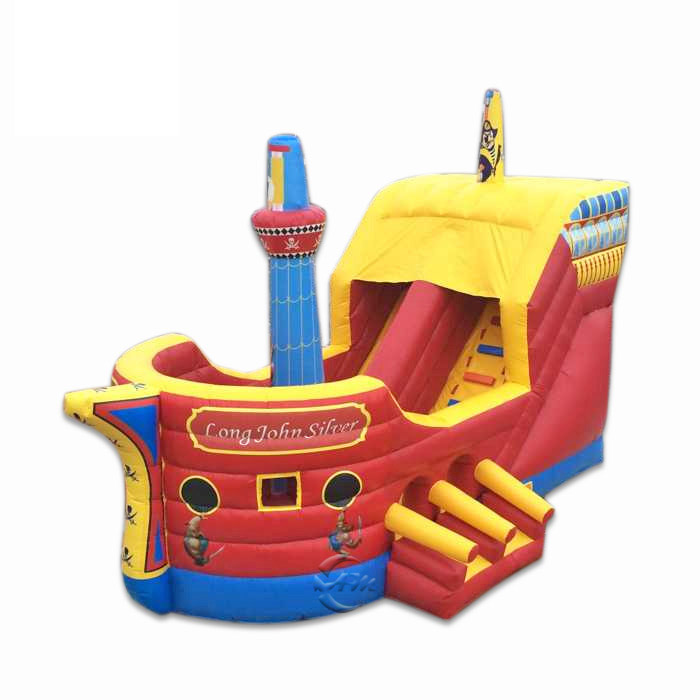 home water slides for sale