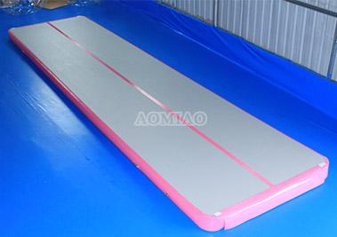 cheap gymnastics equipment