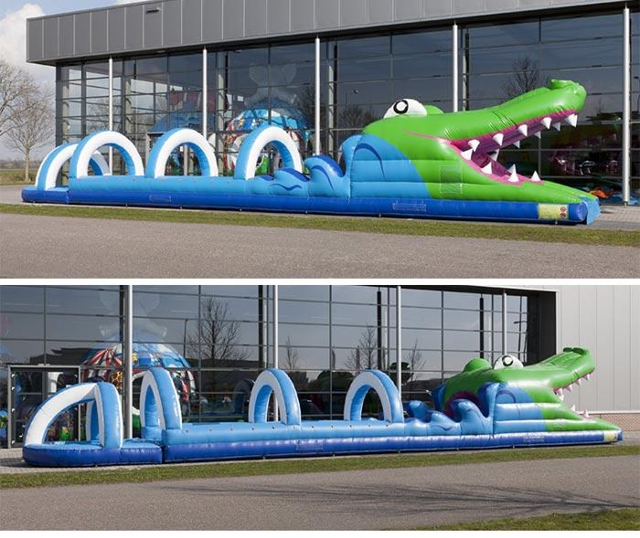 cheap slip and slide