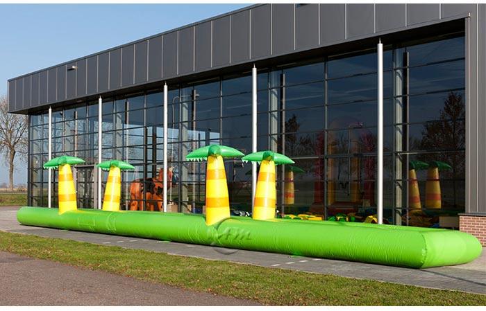 big slip and slide for sale