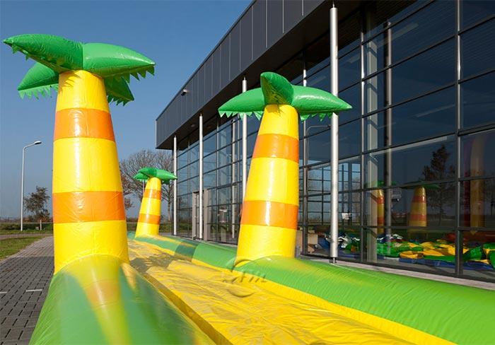 big slip n slides for sale