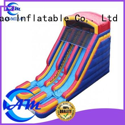 best-selling commercial inflatable slide sl1764 supplier for sale