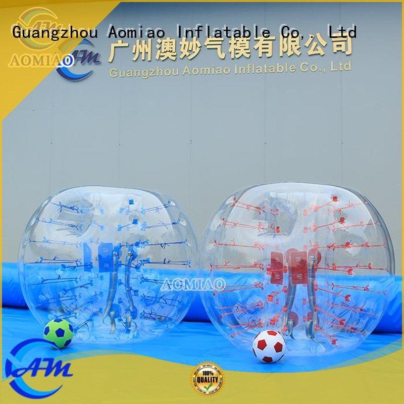 suits human bubble ball bubble AOMIAO Brand