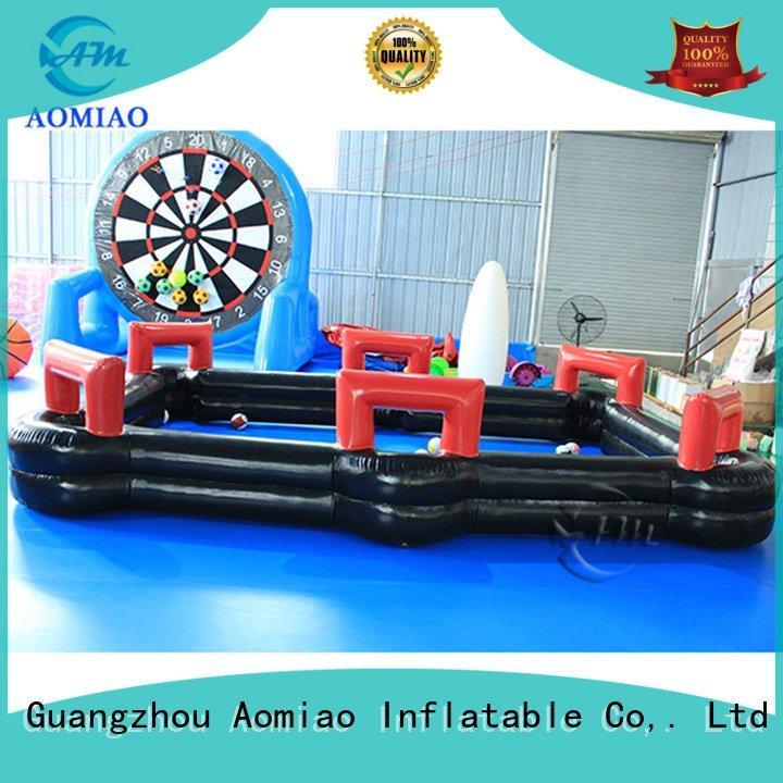 Custom billiards pool billiards airtight pool tables for sale