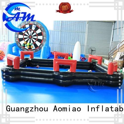 billiards pool tables for sale sale snooker AOMIAO Brand