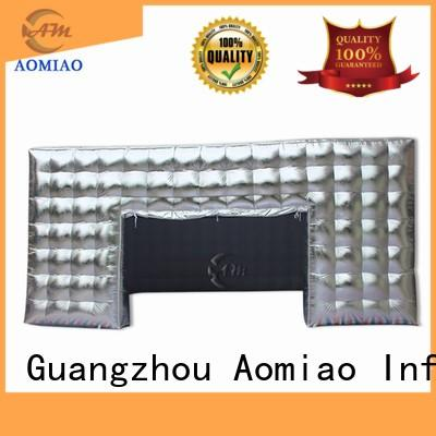 durable cheap inflatable tent dome manufacturer for outdoor