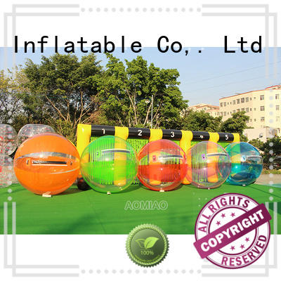 most popular water walking ball for sale giant supplier for sale