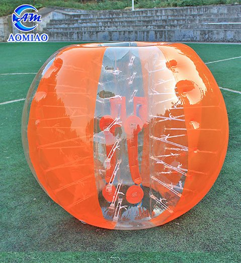 body bumper ball for sale