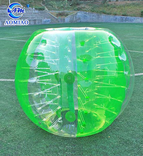 bubble soccer suits for sale
