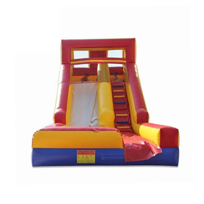 inflatable slip and slide for sale