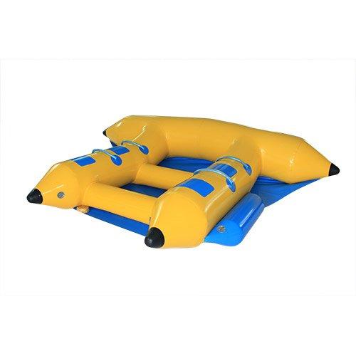 flying float banana for sale