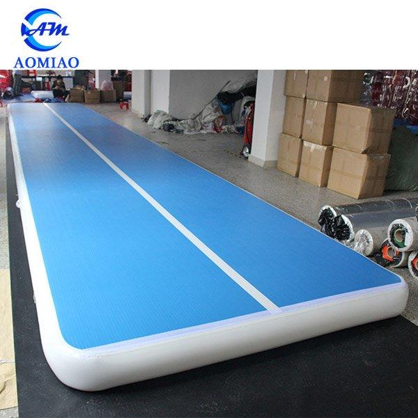 Inflatable Air Track - AT1701
