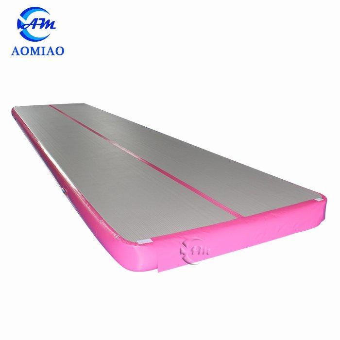 Air Track Gymnastics - AT1703