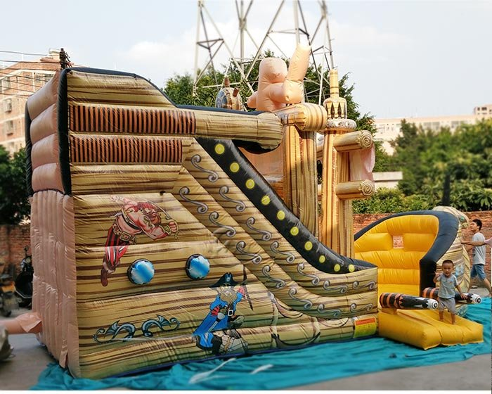 water slides for adults for sale