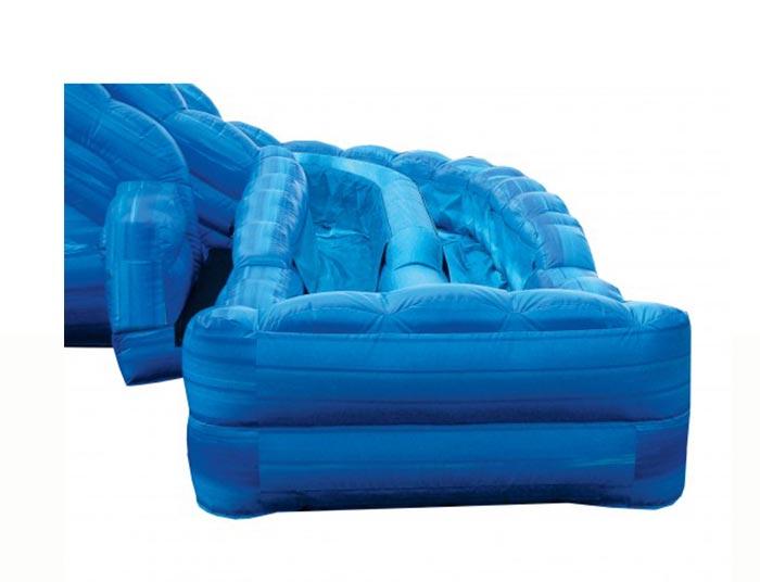 discount water slides