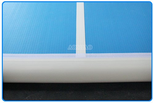 gymnastics mats for home cheap