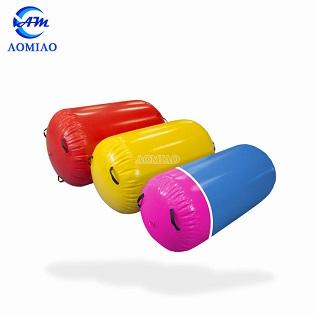 air rolls