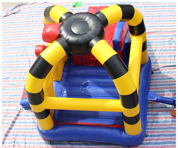 adult inflatables