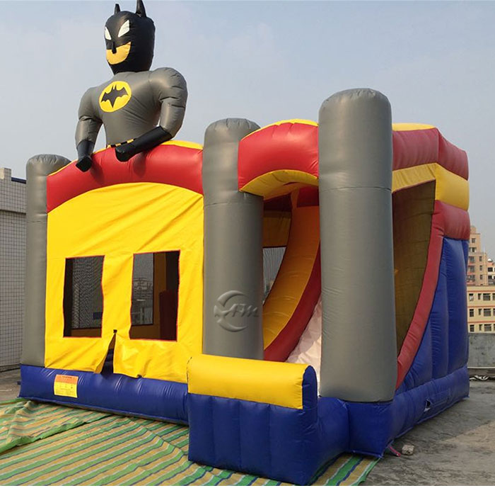bounce house blower for sale