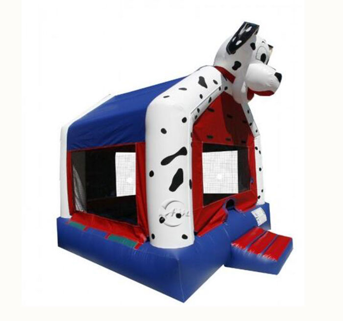 inflatable bounce house for adults