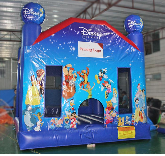 bounce house for sale commercial grade