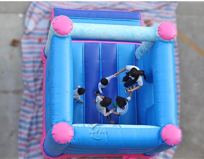 bouncy castle near me