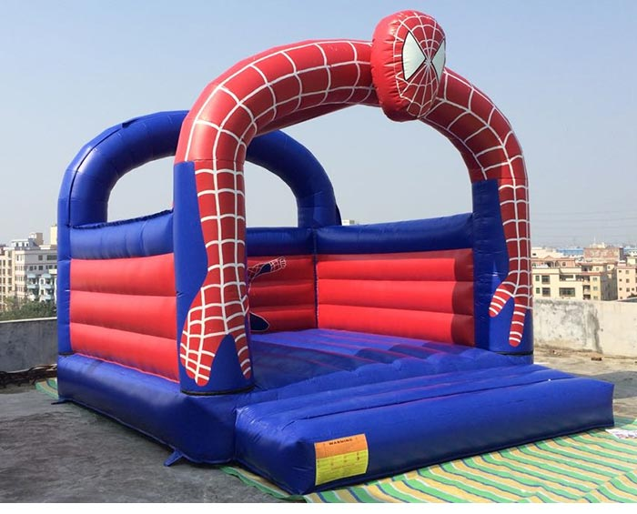 small bounce house for toddlers