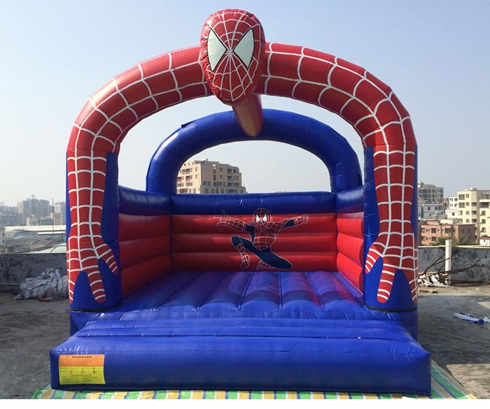 wholesale commercial inflatables for sale