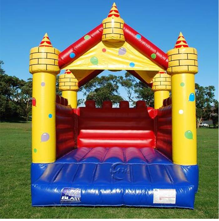 bounce house for sell