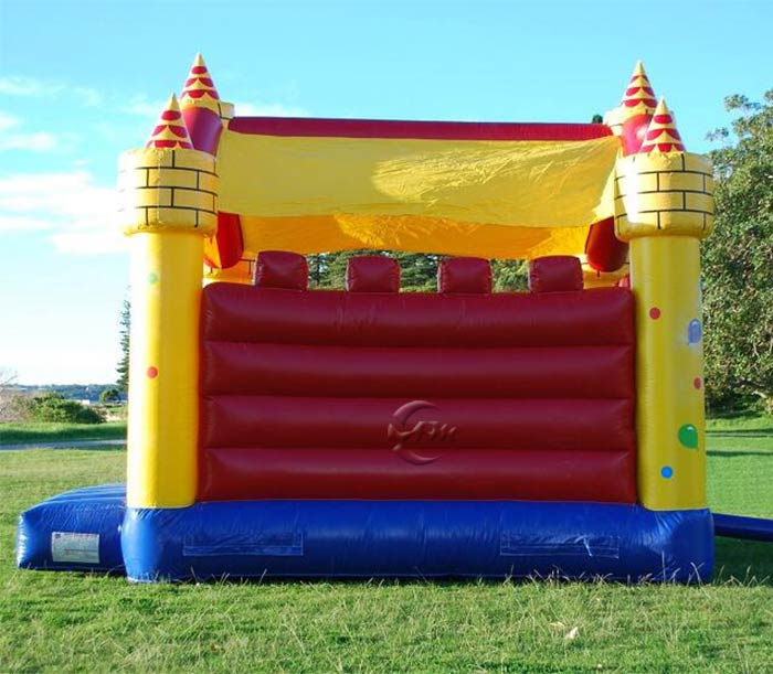 bounce house packages for sale