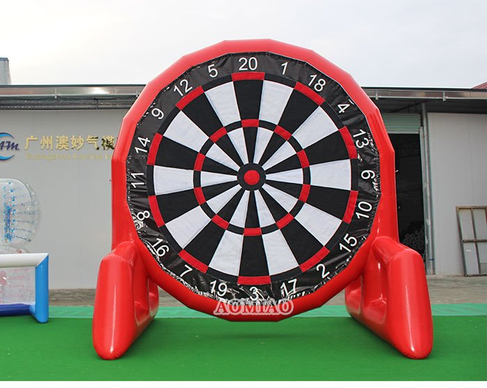 foot darts for sale