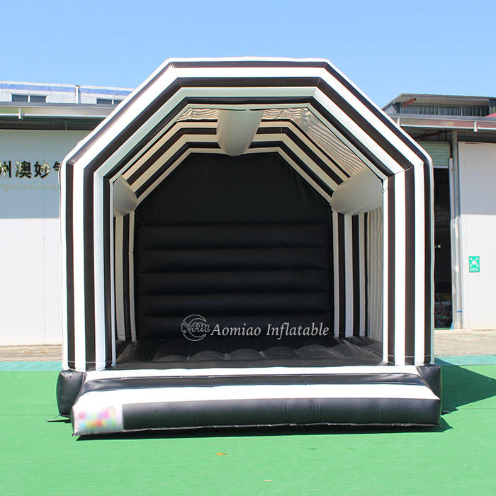 Customized Commercial Inflatables Wholesale Jumping Castle Bounce House For Sale - BO1791
