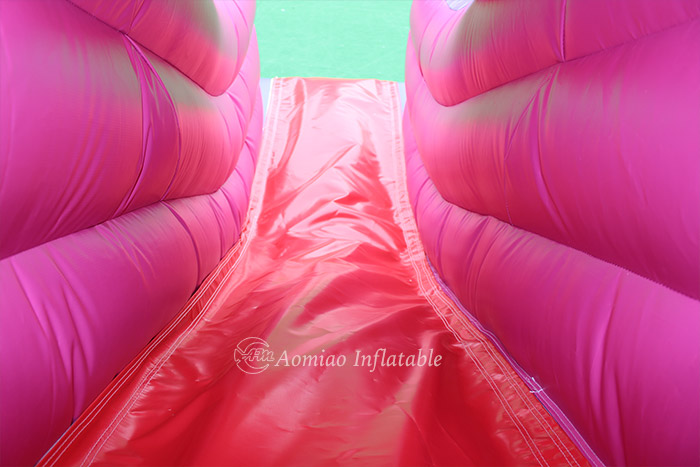 commercial grade inflatable bouncers