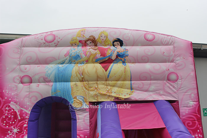 commercial grade inflatable bouncers for sale