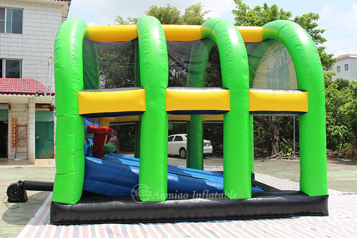 Inflatable Chip Shot for sale