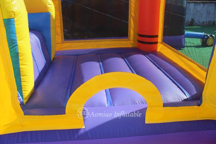 Kids Bounce House for sale