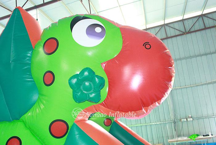 Kids Inflatable Slide for sale