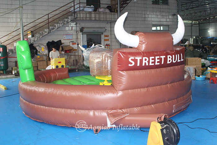 cheap mechanical bull