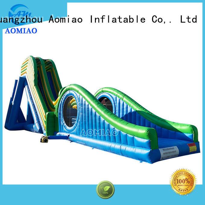 new design best inflatable pool slide toddler supplier for sale