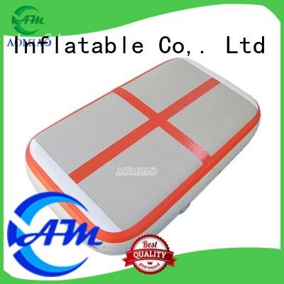 new design gymnastics tumbling mats sl1705 factory for sale
