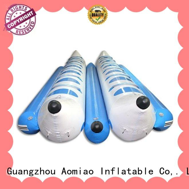 dashing inflatable blob wgb5 manufacturer for water park