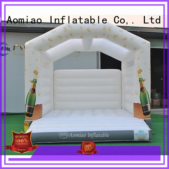 durable bouncy castle bo1702 manufacturer for outdoor