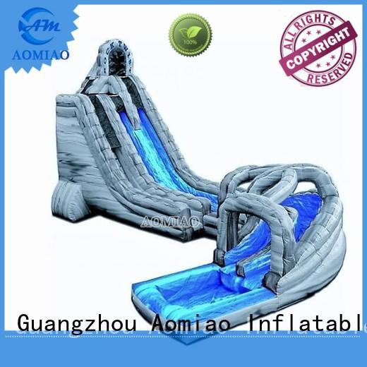 water slides for sale backyard splash christmas inflatable slide manufacture