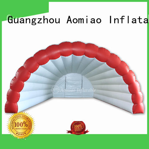 durable dome tent it1703 manufacturer for outdoor