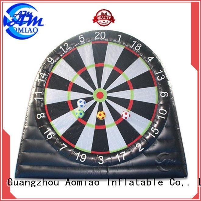 AOMIAO darts soccer darts factory for parties