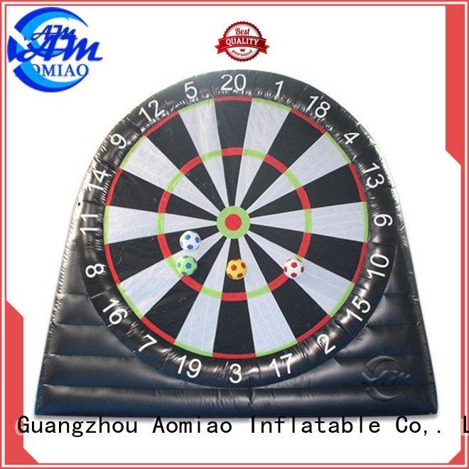 AOMIAO darts soccer darts factory for parties